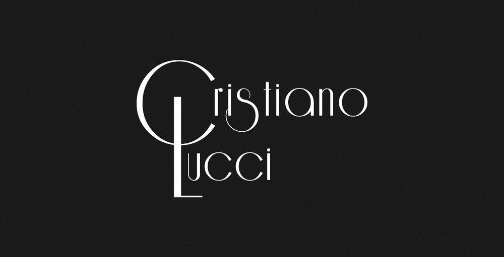 test-logo.jpg