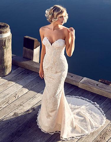 Emanuella-by-Peter-Trends-bridal-gown-Marrakesh-1-376x480.jpg