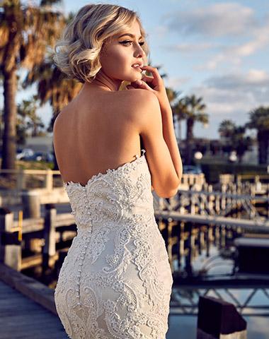 Emanuella-by-Peter-Trends-bridal-gown-Marrakesh-4.jpg