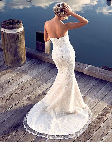 Emanuella-by-Peter-Trends-bridal-gown-Marrakesh-5.jpg