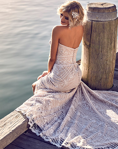 Emanuella-by-Peter-Trends-bridal-gown-Nile-3.jpg