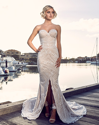 Emanuella-by-Peter-Trends-bridal-gown-Nile-4.jpg