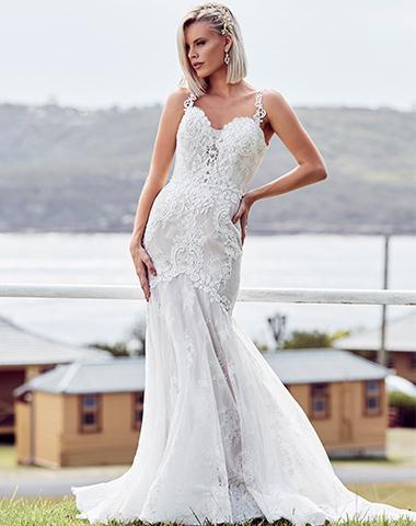 Emanuella-wedding-dress-Pemberley-2.jpg