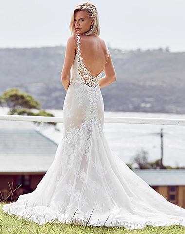 Emanuella-wedding-dress-Pemberley-3.jpg