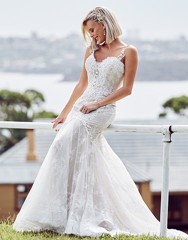 Emanuella-wedding-dress-Pemberley-376x480.jpg