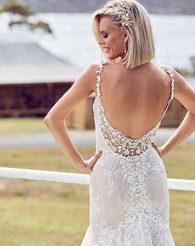 Emanuella-wedding-dress-Pemberley-4.jpg