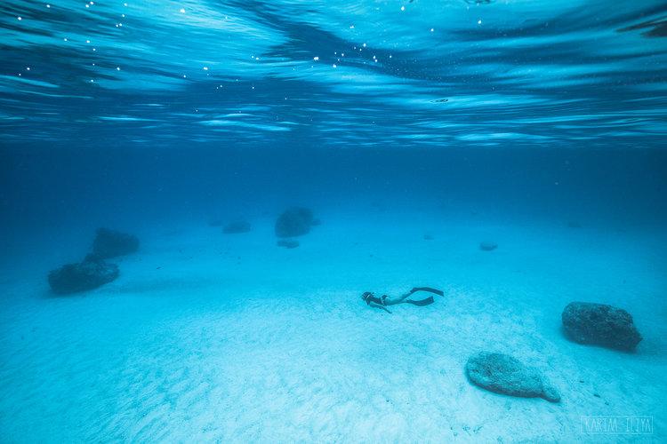 karim-freedive-water-ocean-underwater.jpg