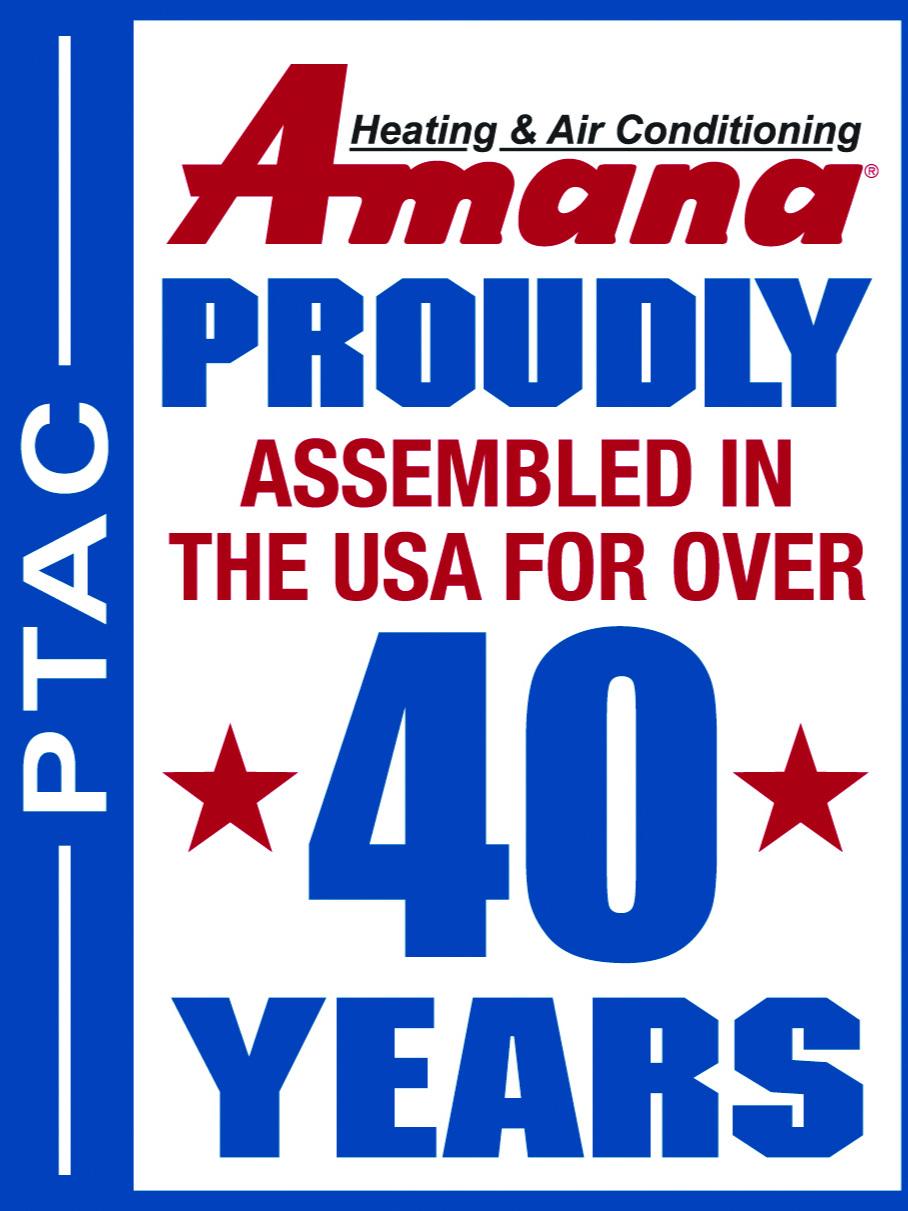 Amana+40Year_PTAC_RGB.jpg