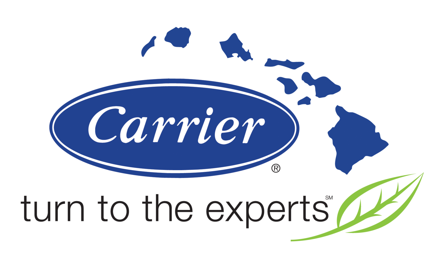 Carrier Hawaii