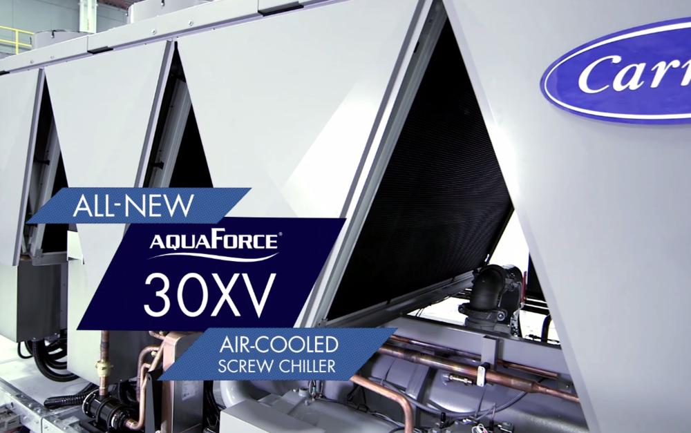 AquaForce30XV.png