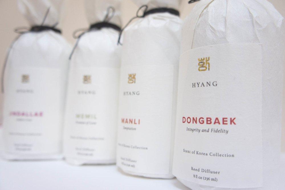 Hyang-4.jpg