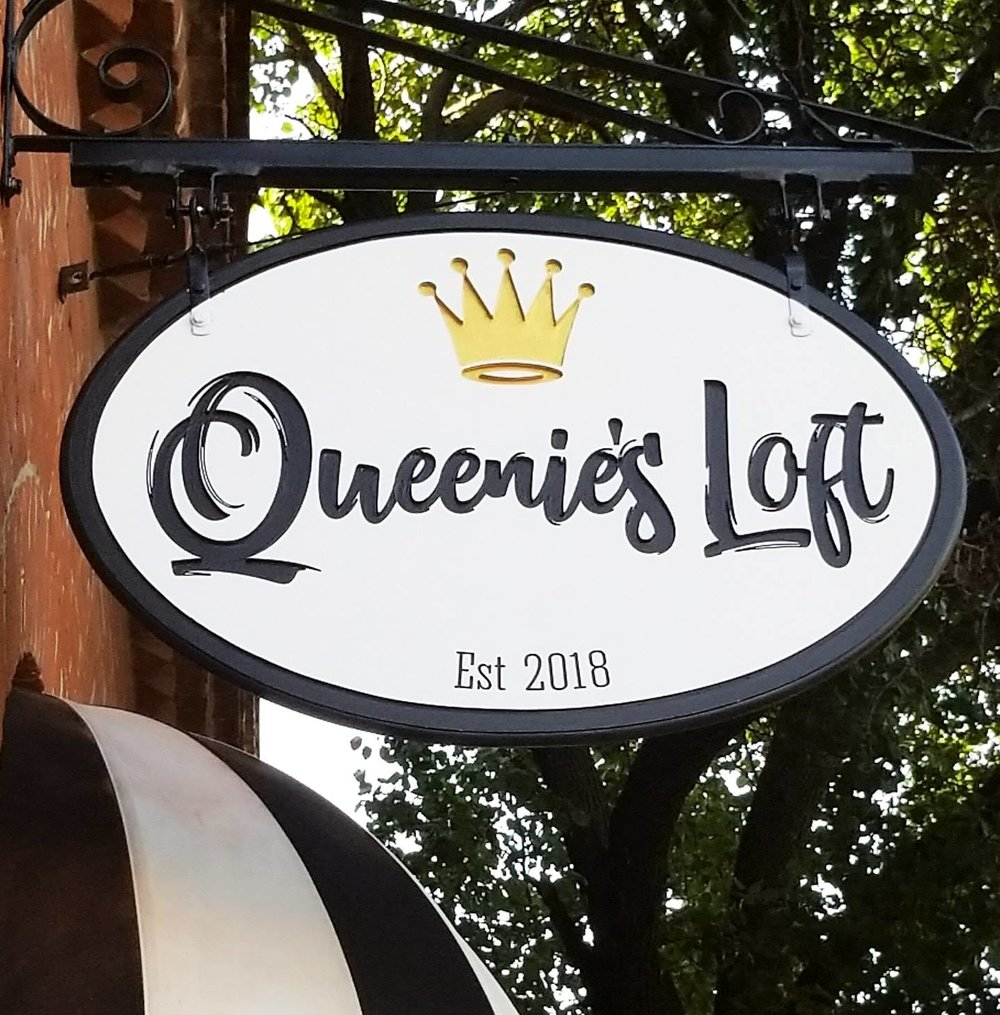 Queenie's Loft.jpg