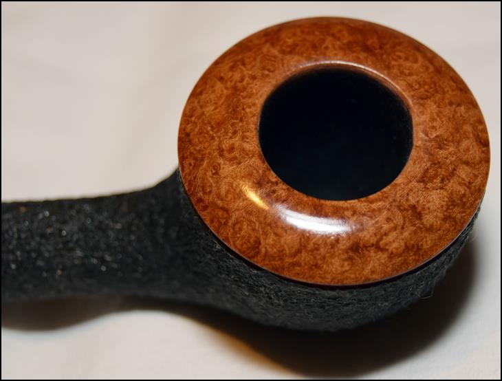 pipe4-4.JPG