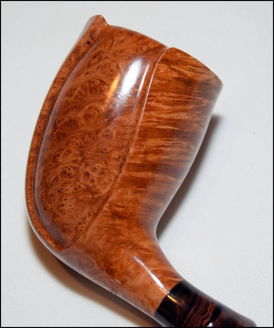pipe7-4.JPG