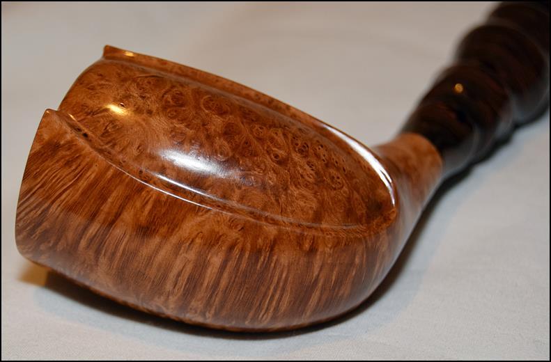 pipe7-6.JPG