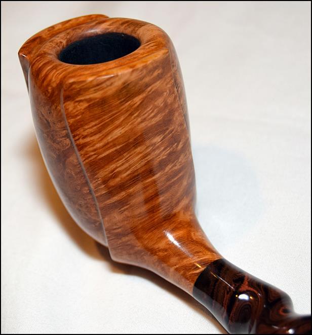 pipe7-7.JPG