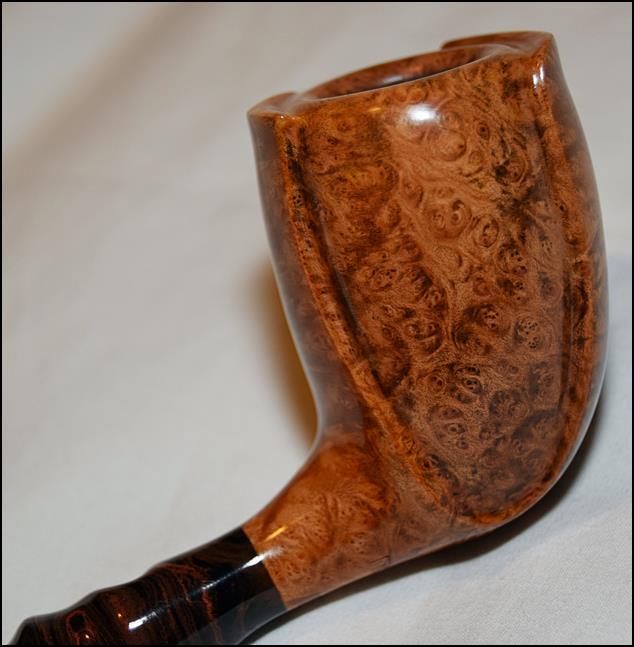 pipe7-8.JPG
