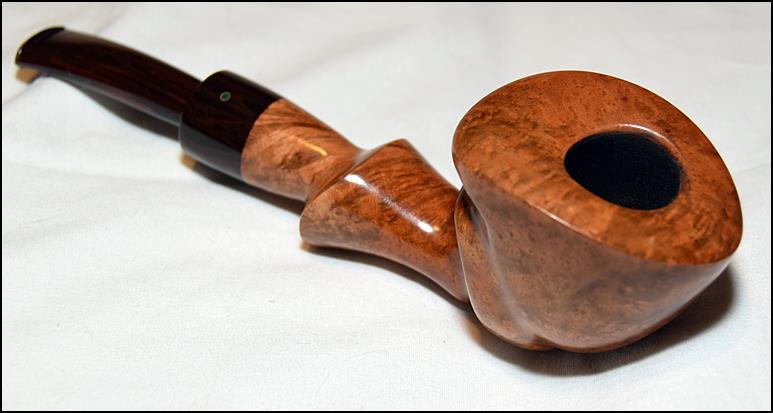 pipe8-3.JPG