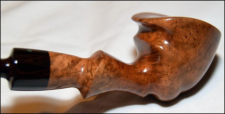 pipe8-5.JPG