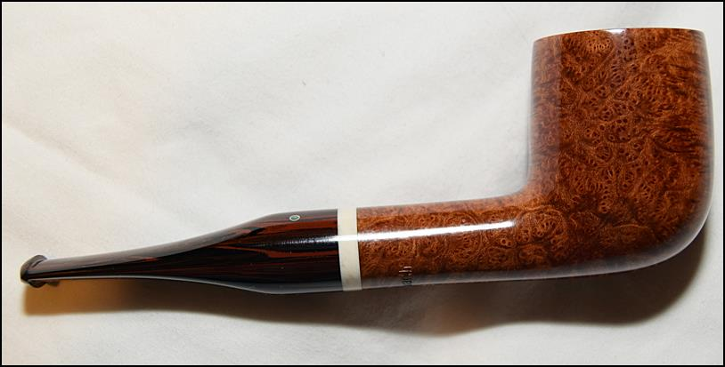pipe9-2.JPG