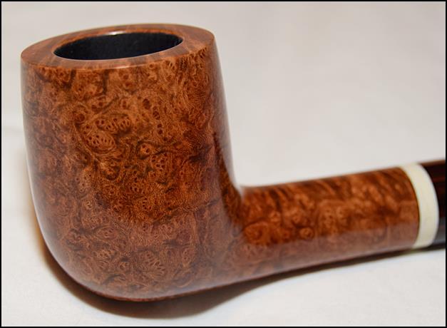 pipe9-3.JPG
