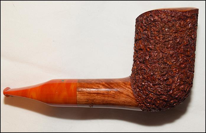 pipe10-2.JPG