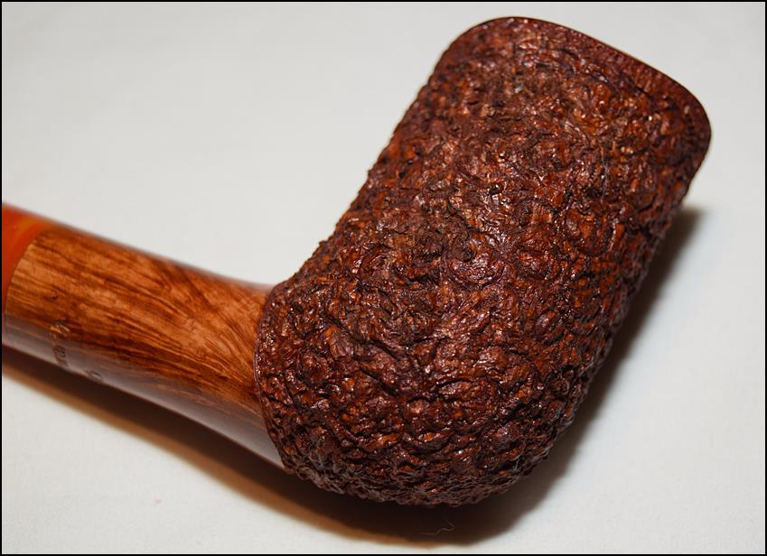 pipe10-5.JPG
