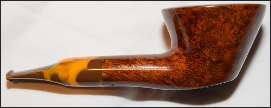 pipe12-2.JPG