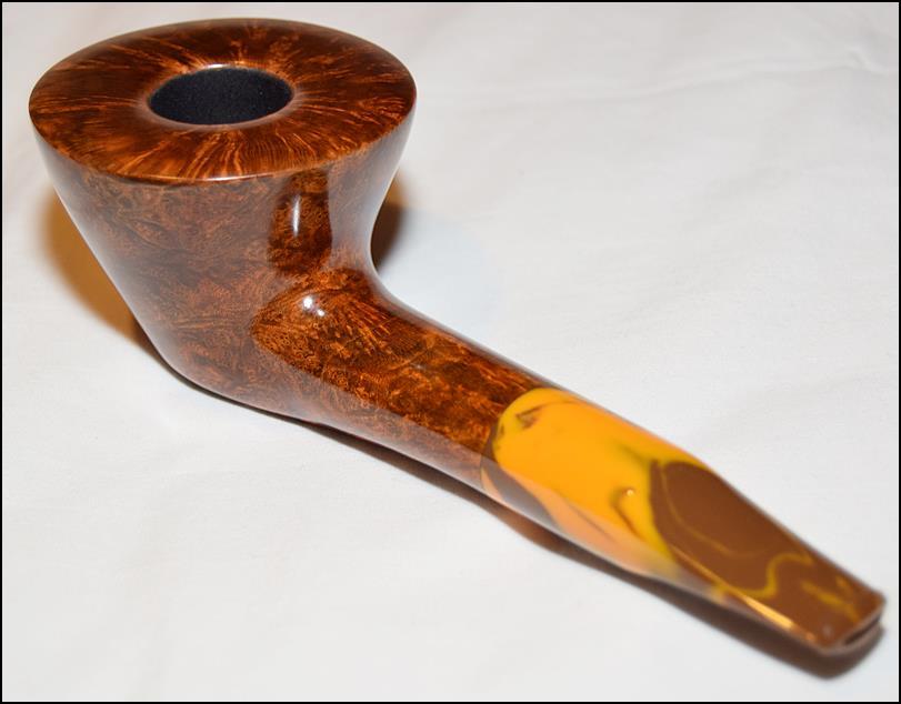 pipe12-11.JPG