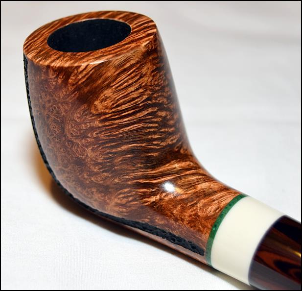 pipe14-4.JPG