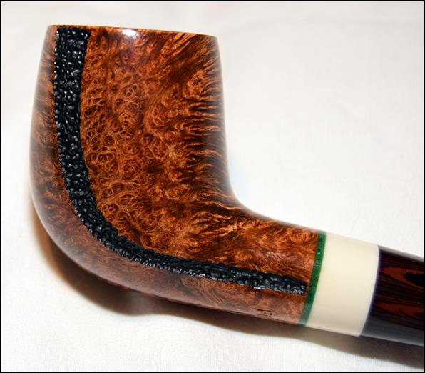 pipe14-5.JPG