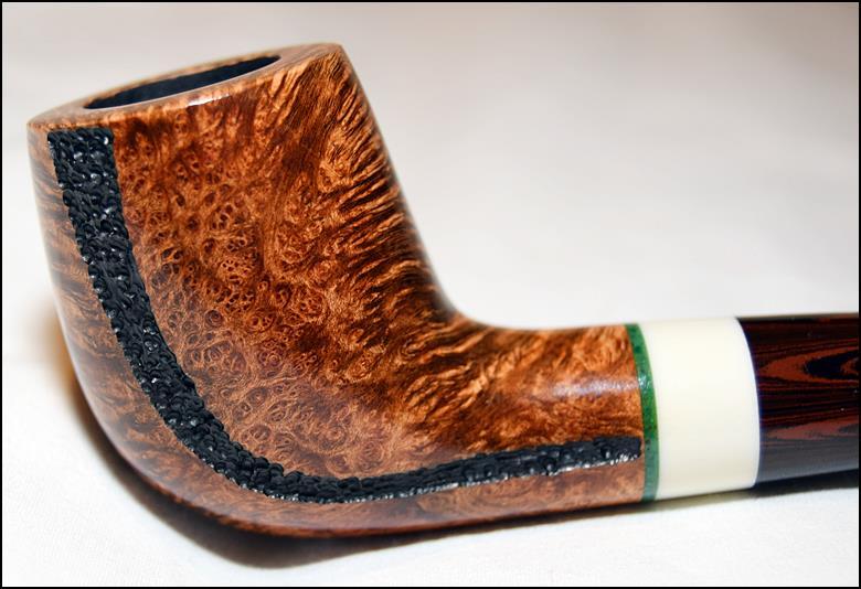 pipe14-7.JPG