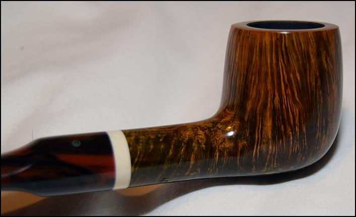 pipe15-2.JPG