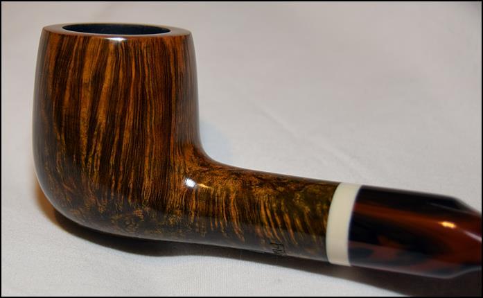 pipe15-3.JPG
