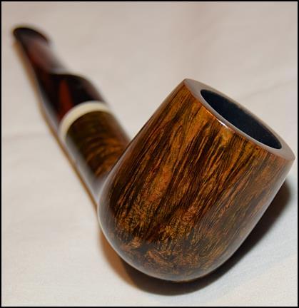 pipe15-5.JPG