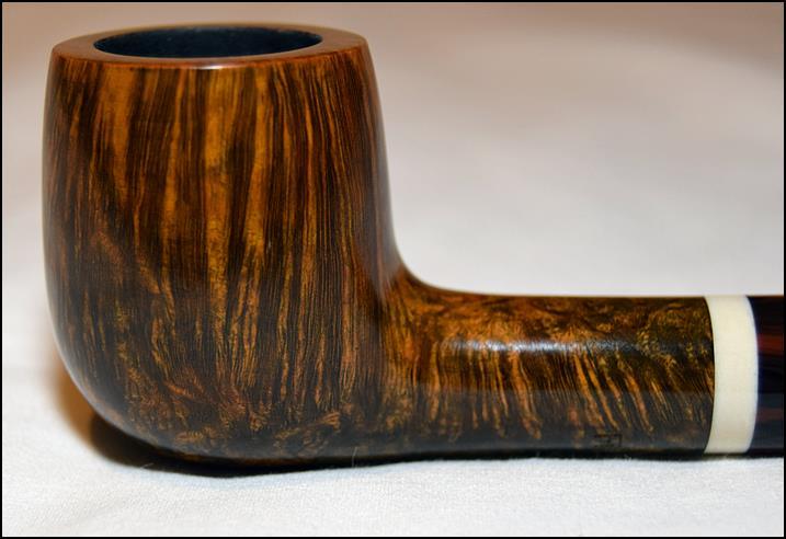 pipe15-7.JPG
