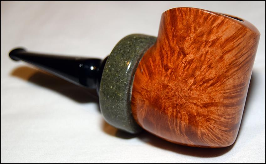 pipe16-5.JPG