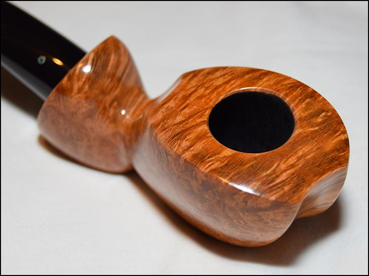 pipe17-3.JPG