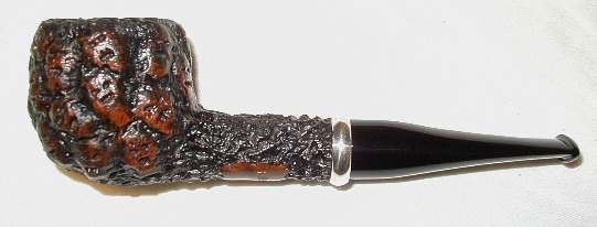 s43-1.JPG