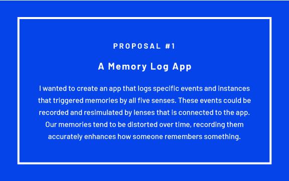 proposals-01.png