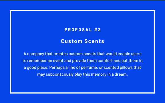 proposals-02.png