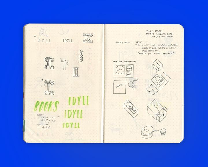 Idyll-Sketch2.jpg