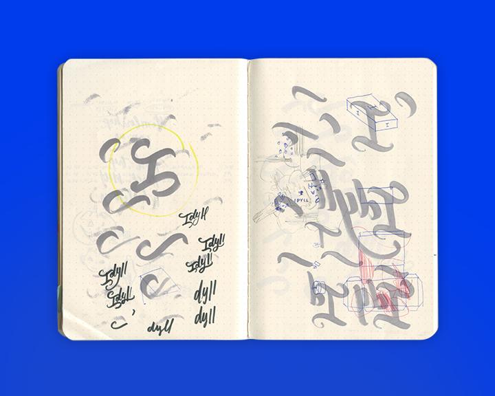 Idyll-Sketch1.jpg