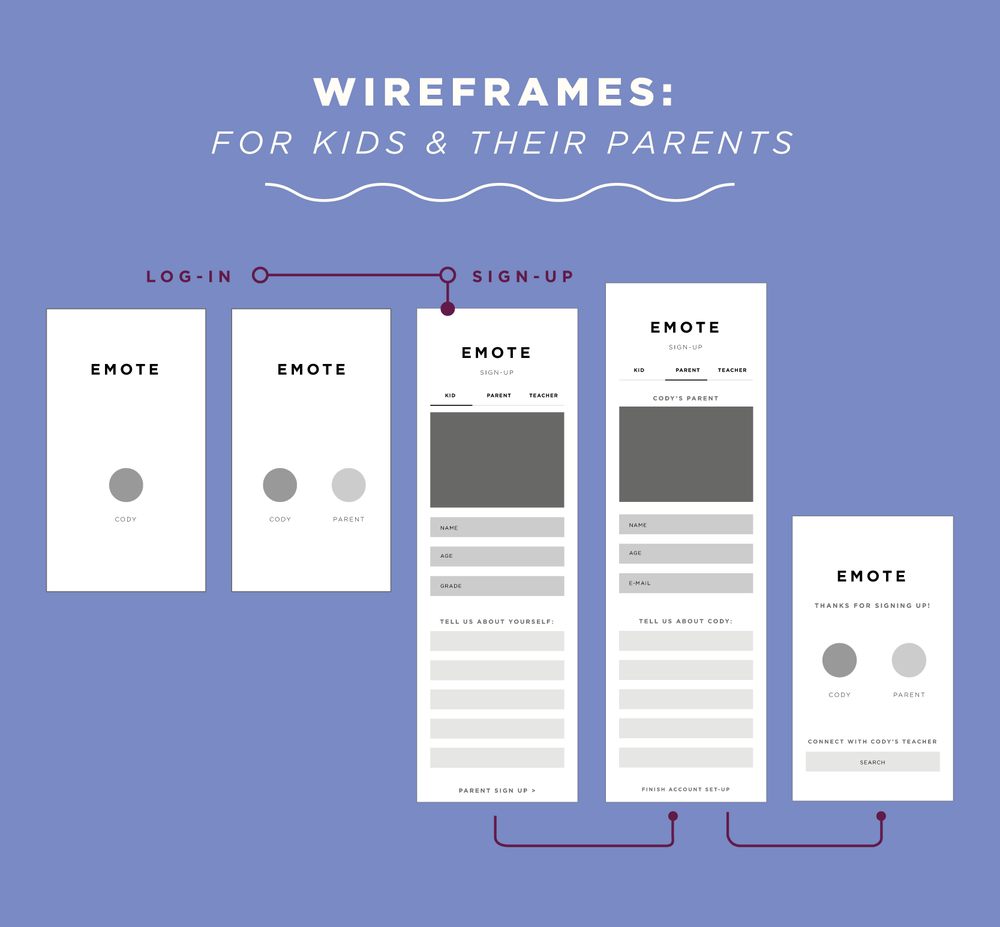 wireframe-04.png