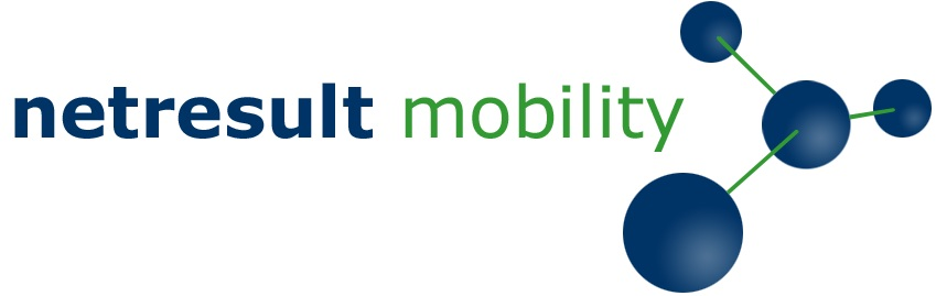 Netresult Mobility