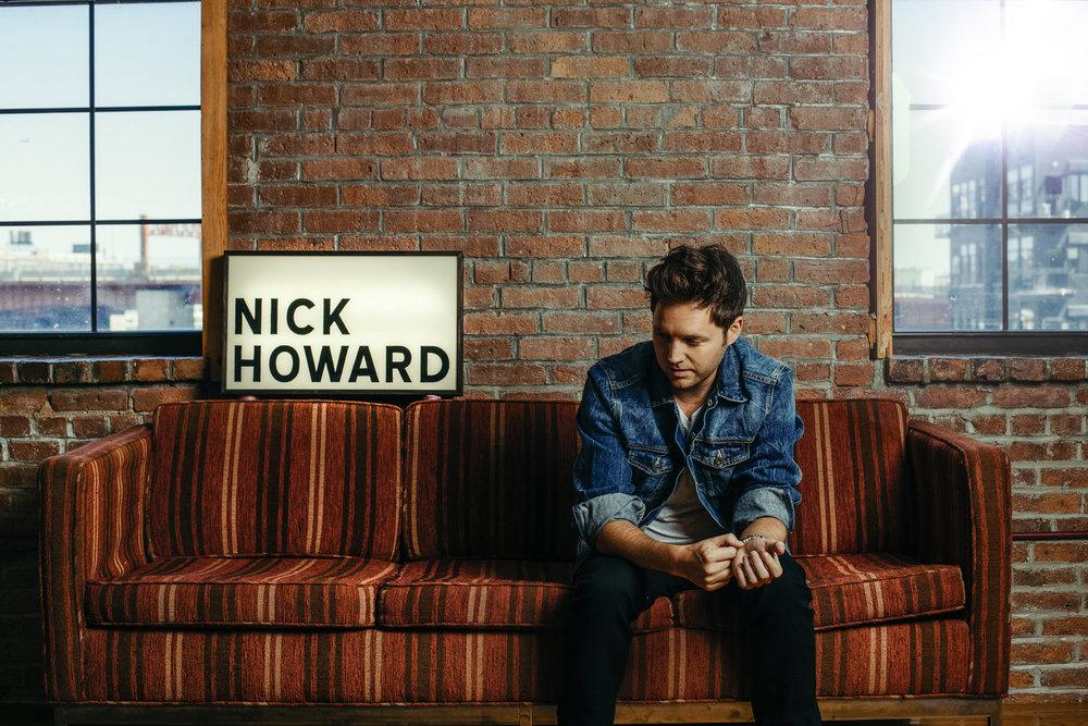 Nick Howard Shoot_58 SMALL.jpg