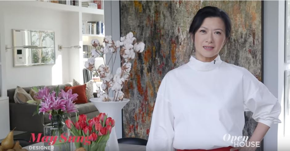 Open House featuring SUBU design premieres this saturday 4/13 - Saturday, April 13, 2019 - Tune in at 7pm on Saturday on KNBC or check out your local listings. https://www.nbclosangeles.com/blogs/open-house/For Full Episode:  https://www.youtube.com/watch?v=mOfWHHVeHTk