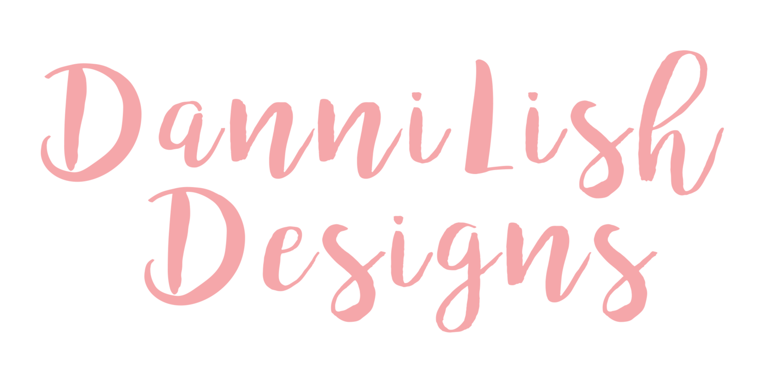 DanniLish Designs