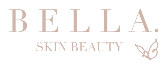 BELLA SKIN BEAUTY