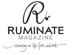 ruminate_2.jpg